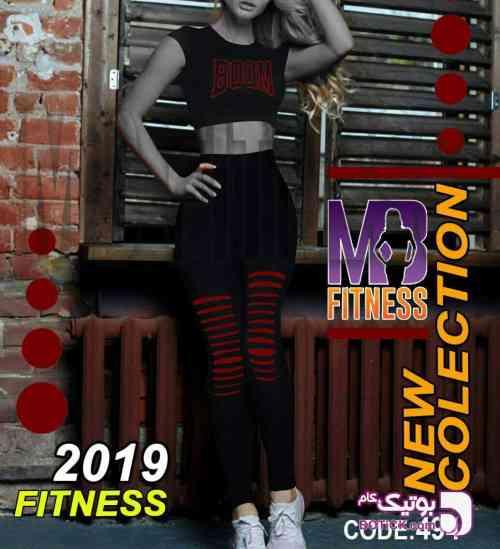 https://botick.com/product/340264-ست-نیم-تنه-استین-دار-و-شلوار-mb-fitness