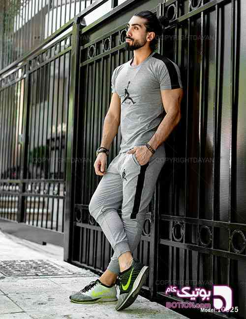 https://botick.com/product/346005-تیشرت-و-شلوار-مردانه-Jordan-مدل-10525