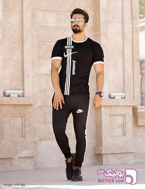 https://botick.com/product/346016-تیشرت-و-شلوار-مردانه-Nike-مدل-10150