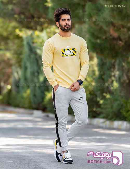 https://botick.com/product/349147-ست-بلوز-و-شلوار-مردانه-Nike-مدل-10757