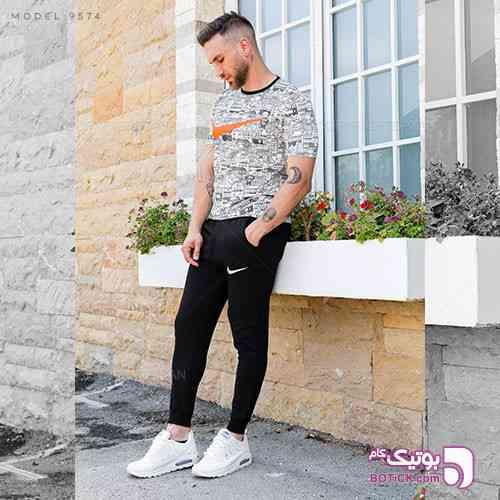 https://botick.com/product/344041-ست-تیشرت-و-شلوار-مردانه-Nike-مدل-H9574