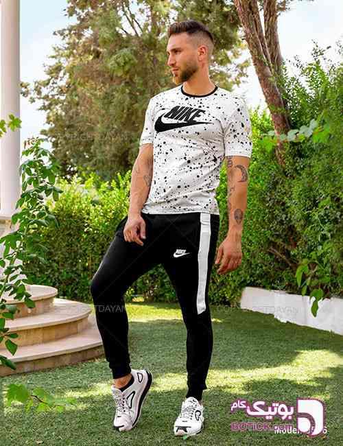 https://botick.com/product/344039-ست-تیشرت-و-شلوار-مردانه-Nike-مدل-S9576