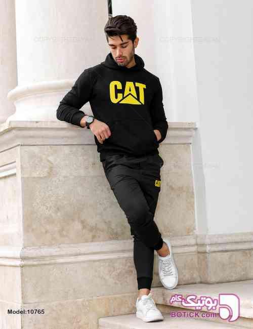 https://botick.com/product/349154-ست-سویشرت-و-شلوار-مردانه-Cat-مدل-10765