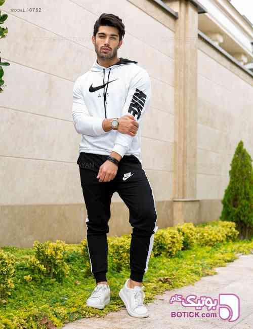 https://botick.com/product/349155-ست-سویشرت-و-شلوار-مردانه-Nike-مدل-10762