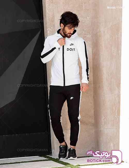 https://botick.com/product/346731-ست-سویشرت-و-شلوار-مردانه-Nike-مدل-11068