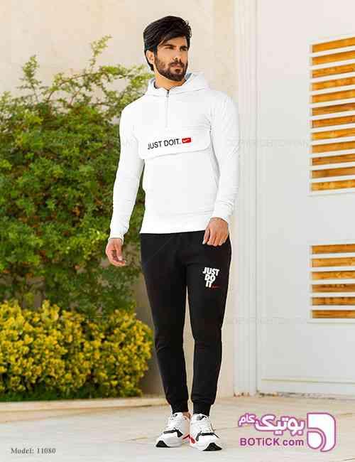 https://botick.com/product/345868-ست-سویشرت-و-شلوار-مردانه-Nike-مدل-11080