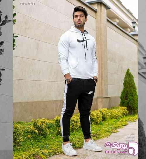 https://botick.com/product/341059-ست-سویشرت-و-شلوار-مردانه-Nike-