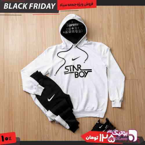 https://botick.com/product/349938-ست-سویشرت-و-شلوار-مردانه-Nike-