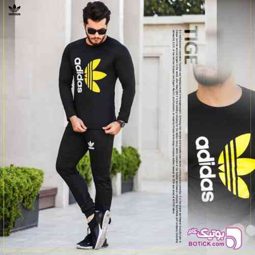 https://botick.com/product/339821-ست-مردانه-Adidas-مدل-Tige