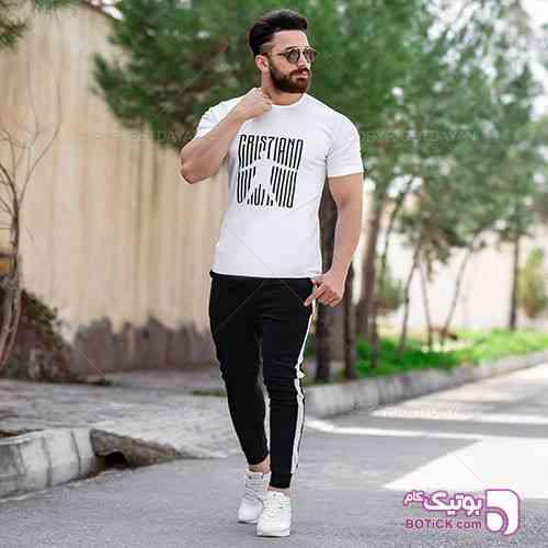 https://botick.com/product/340823--تیشرت-و-شلوار-مردانه-Karen-مدل-M8179-