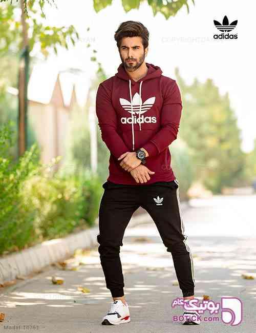 https://botick.com/product/349145-ست-سویشرت-و-شلوار-مردانه-Adidas-مدل-10761