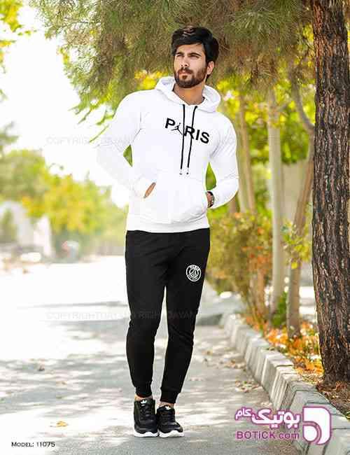 https://botick.com/product/347301-ست-سویشرت-و-شلوار-مردانه-Paris-مدل-11075