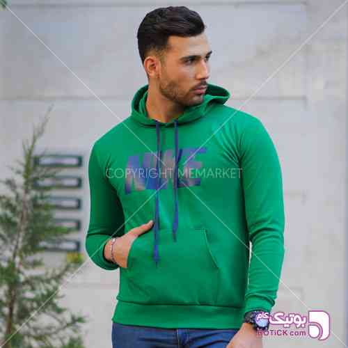 https://botick.com/product/348048-سوئيشرت-مردانه-NIKE-مدل-FELON