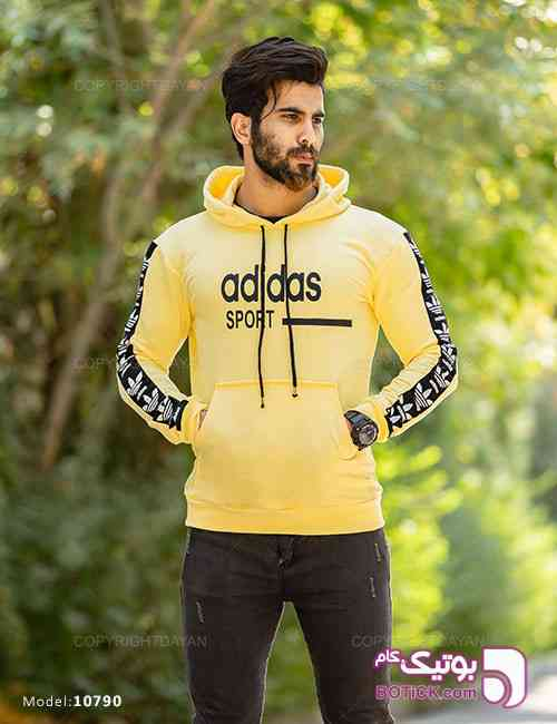 https://botick.com/product/349168-سویشرت-مردانه-Adidas-مدل-10790