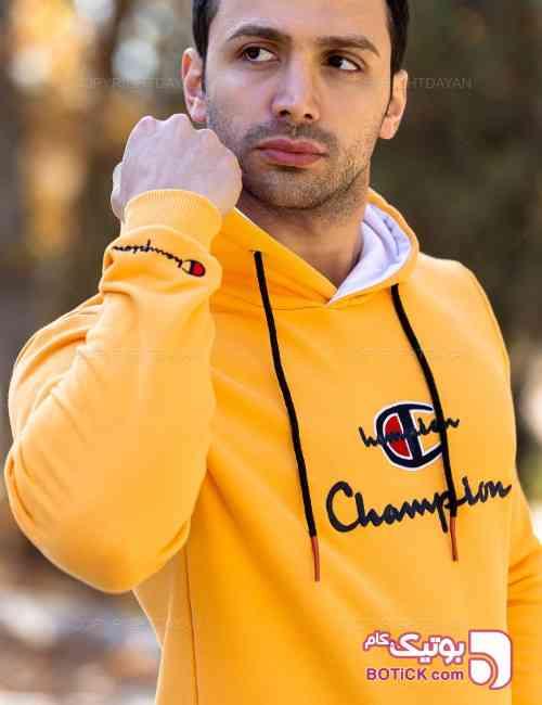 https://botick.com/product/348197-سویشرت-مردانه-Champion-مدل-