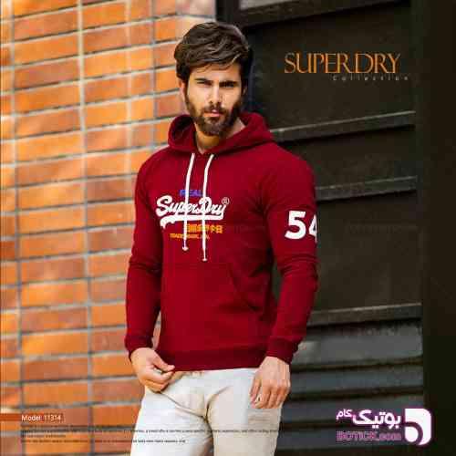 https://botick.com/product/340636-سویشرت-مردانه-Superdry--مدل-11314-
