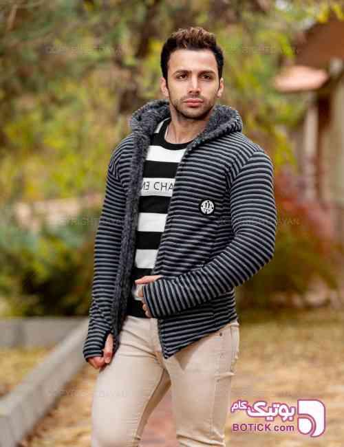 https://botick.com/product/350477-شنل-خزدار-ژاگارد