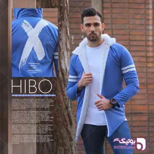 https://botick.com/product/345917-هودی-مردانه-مدل-Hibo