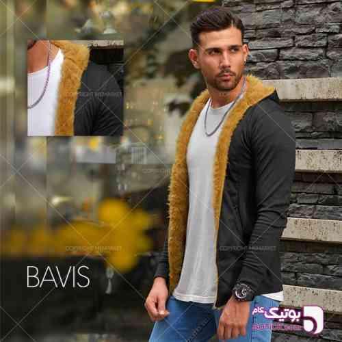 https://botick.com/product/341498-هودی--لبه-خزدار-BAVIS