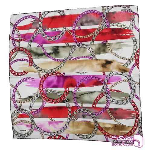https://botick.com/product/342406-روسری-ابریشم-توویل