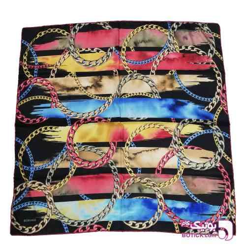 https://botick.com/product/342405-روسری-ابریشم-توییل-سایز-۹۰
