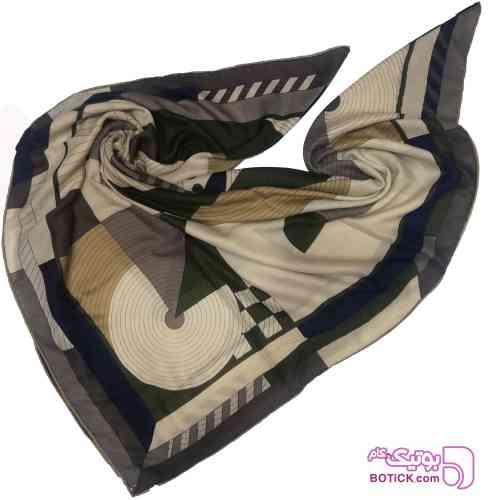 https://botick.com/product/339549-روسری-زنانه-