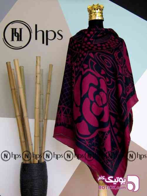 https://botick.com/product/348121-روسری-فلورانس-دور-دست-دوز