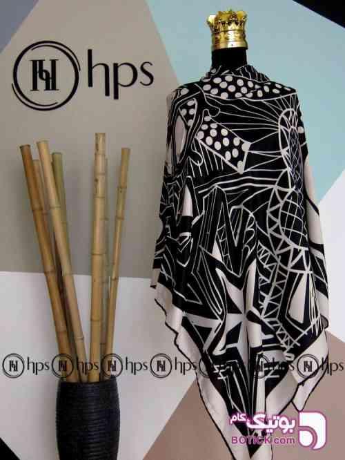 https://botick.com/product/348123-روسری-فلورانس-