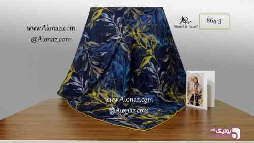 https://botick.com/product/351144-روسری-نخی-پاییزه-روژه-طرح-برگهای-پاستیلی