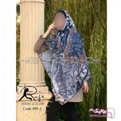 https://botick.com/product/351169-روسری-نخی-پاییزه-روژه-طرح-برگ-ریز