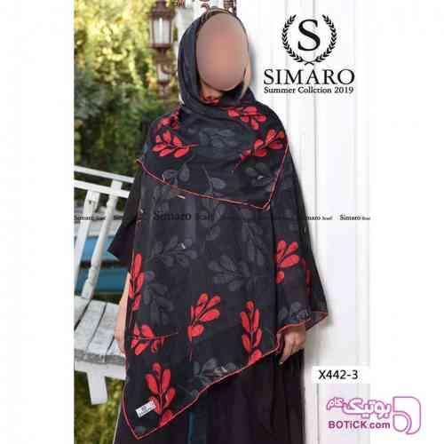 https://botick.com/product/348632-روسری-نخی-پاییزه-سیمارو-شش-پر-قرمز