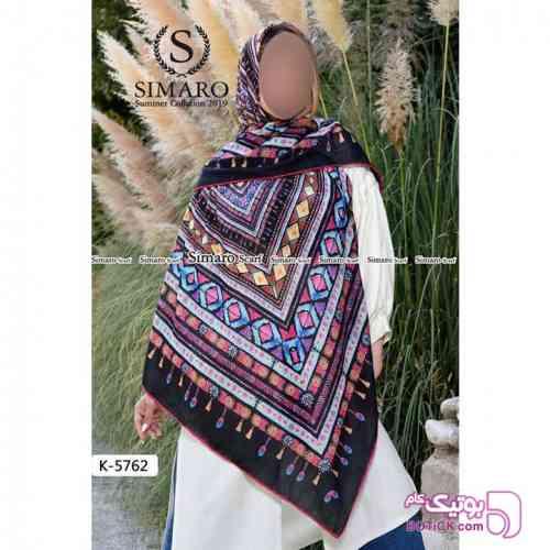 https://botick.com/product/348630-روسری-نخی-پاییزه-سیمارو-طرح-سنتی