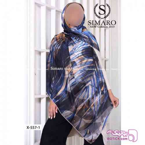 https://botick.com/product/348622-روسری-نخی-پاییزه-سیمارو-طرح-پاییز-آبی