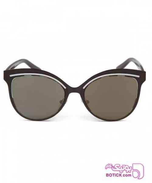 https://botick.com/product/344215-عینک-آفتابی-جین-وست-Jeanswest