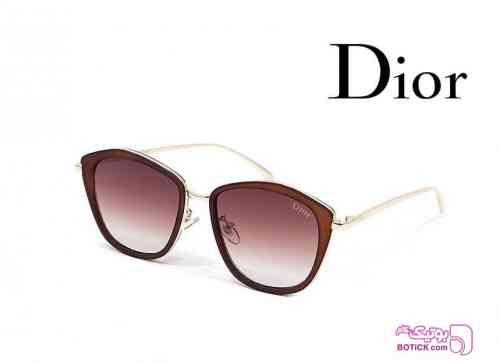 https://botick.com/product/349526-عینک-آفتابی-زنانه-دیور-Dior-کد-5201