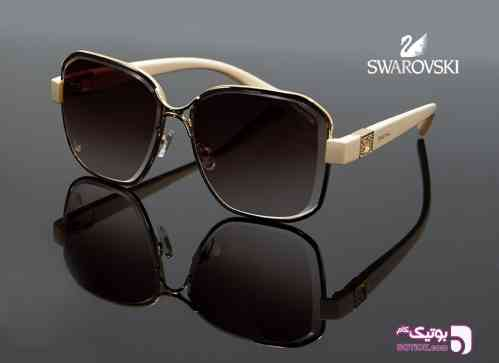 https://botick.com/product/349542-عینک-آفتابی-زنانه-سواروسکی-مدل-8003