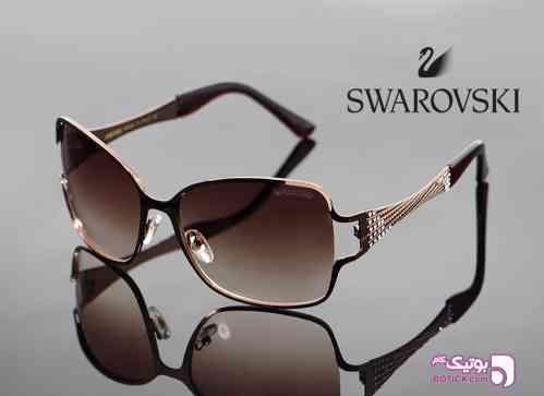 https://botick.com/product/349547-عینک-آفتابی-زنانه-سواروسکی-مدل-8034
