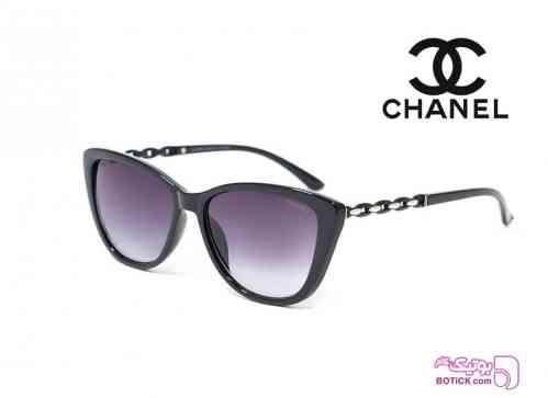 https://botick.com/product/349508-عینک-آفتابی-زنانه-شنل-Chanel-مدل-5513