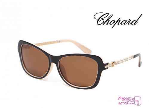 https://botick.com/product/349525-عینک-آفتابی-زنانه-شوپارد-مدل-14484