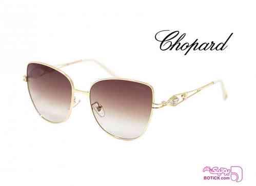https://botick.com/product/349540-عینک-آفتابی-زنانه-شوپارد-مدل-8010