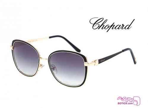 https://botick.com/product/349541-عینک-آفتابی-زنانه-شوپارد-مدل-8015