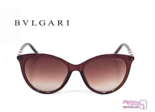 https://botick.com/product/349506-عینک-آفتابی-زنانه-BVLGARI-مدل-5504