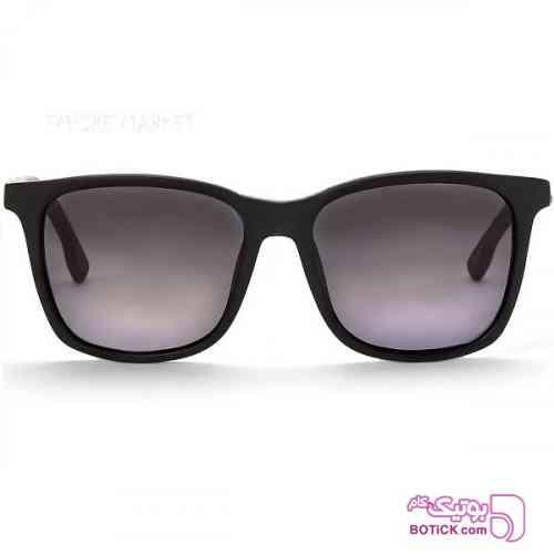 https://botick.com/product/344905-عینک-آفتابی-طرح-دیزل-DIESEL-