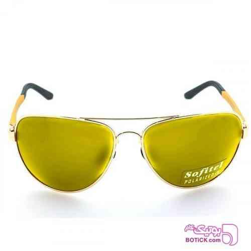 https://botick.com/product/344894-عینک-آفتابی-فریم-فلزی-گلد-سوفیتل