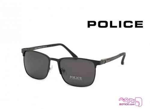 https://botick.com/product/349532-عینک-آفتابی-پلارایز-POLICE-کد-P5802