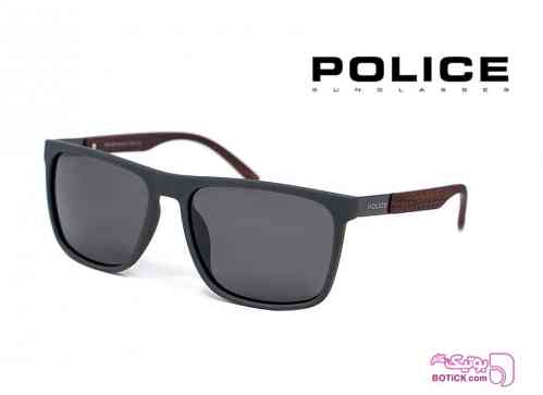 https://botick.com/product/349520-عینک-آفتابی-پلیس-POLICE-کد-P9006