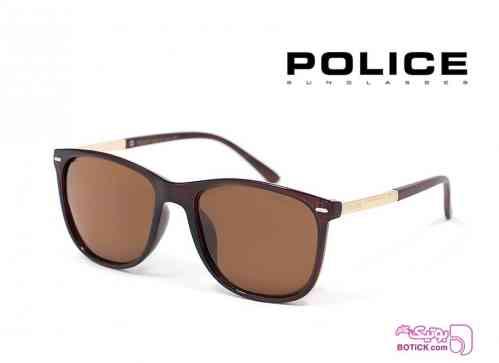 https://botick.com/product/349521-عینک-آفتابی-پلیس-POLICE-کد-P9016