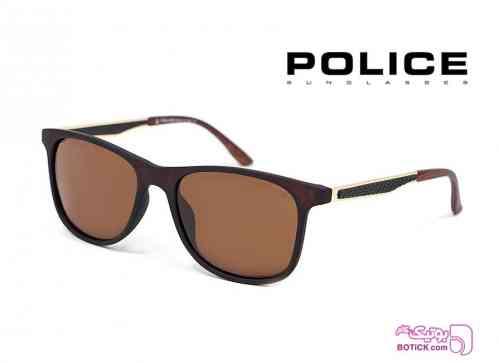 https://botick.com/product/349517-عینک-آفتابی-پلیس-POLICE-کد-P9019