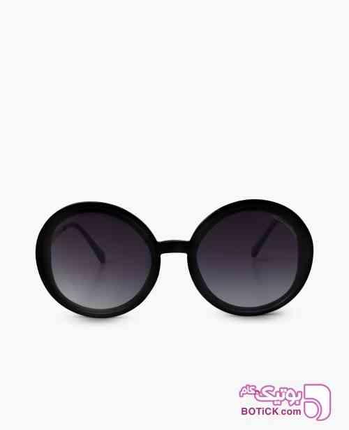 https://botick.com/product/340110-عینک-آفتابی-DOLCE-&-GABBANA-کد-D6444