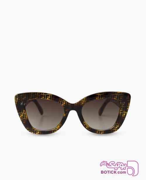 https://botick.com/product/340153-عینک-آفتابی-Fendi-کد-FF327
